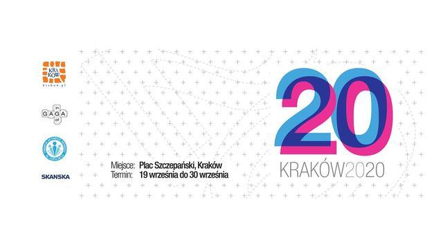 Wystawa Kraków 2020. Jak będzie wyglądało miasto przyszłości?