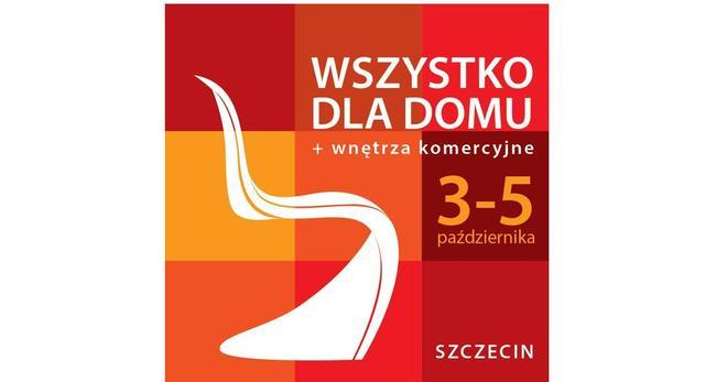 23. Targi Wykończenia i Wyposażenia Wnętrz WSZYSTKO DLA DOMU + wnętrza komercyjne 2014 w Szczecinie
