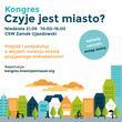 Wspóczesna architektura i urbanistyka Warszawy: czyje jest miasto?