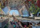 Pracownia architektoniczna MVRDV – spotkanie w Warszawie