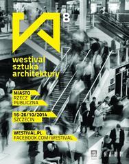 Architektura współczesna Szczecina 2014
