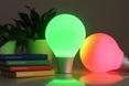 Designerski gadżet ColorUp. Lampa - kameleon  autor: PEGA DESIGN