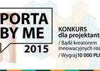 Konkurs Porta by me