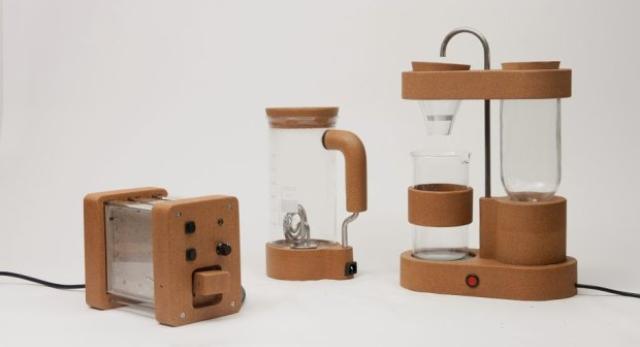 Łódź Design Festival 2014. Zrób to sam? Zrównoważony rozwój metodą DIY