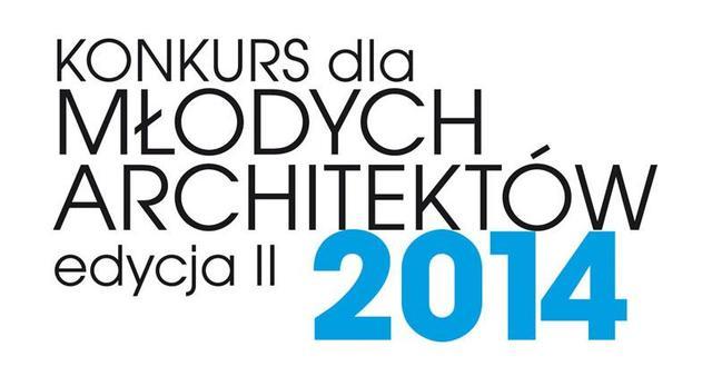 Konkurs architektoniczny Buildera na dom, osiedle lub rewitalizację – wybierz, zaprojektuj i wygraj!
