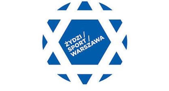 Opera narodowa, żydowscy sportowcy i modernizm