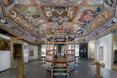 Galeria Miasteczko - Muzeum Historii Żydów Polskich POLIN  fot. M. Starowieyska, D. Golik