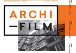 Modernizm, dekonstruktywizm i architektura współczesna – filmy o architekturze w Gdyni