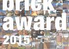 Konkurs architektoniczny Brick Award. Najlepsze bryły z cegły w Polsce