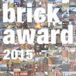 Wienerberger i architektura współczesna. Konkurs architektoniczny Brick Award 2015