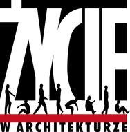 Konkurs architektoniczny ŻYCIE W ARCHITEKTURZE - VIII edycja