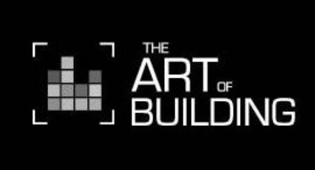 Architektura współczesna w fotografii. Konkurs fotograficzny The Art of Building