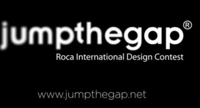 Konkurs architektoniczny Jump the Gap