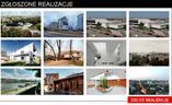 ŻYCIE W ARCHITEKTURZE - mija termin przyjmowania zgłoszeń w konkursie architektonicznym