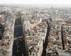 Miasto w fotografii