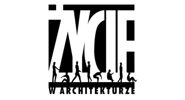 Życie w architekturze VIII edycja - konkurs architektoniczny. Architektura współczesna w Polsce