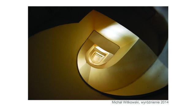 Modernizm w obiektywie. Wystawa fotografii