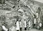 Architektura i urbanistyka XX wieku: faszystowski Wiedeń