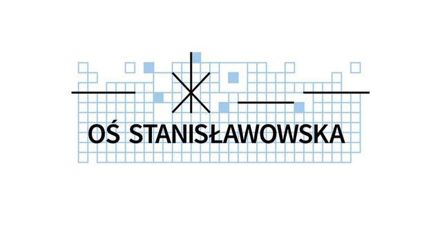 Warsztaty architektoniczne dotyczące zagospodarowania zakończenia Osi Stanisławowskiej