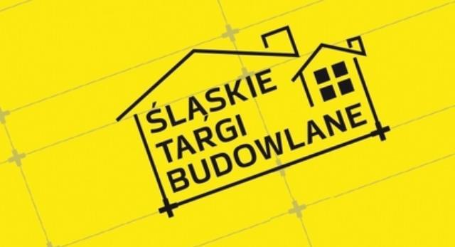 Śląskie Targi Budowlane