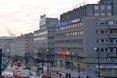 Norweski modernizm międzywojenny