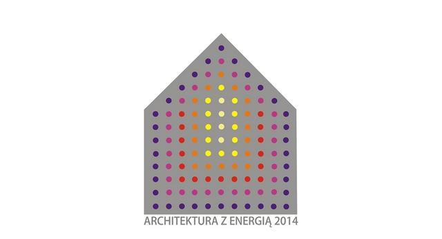 Konkurs architektoniczny Architektura z Energią