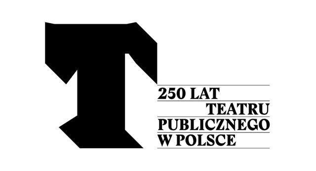 Jubileusz teatru publicznego w Polsce