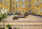 Współczesna architektura krajobrazu ze Skandynawii