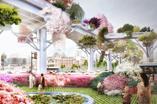 Nowy park w Seulu jak High Line. Współczesna architektura krajobrazu z Korei