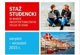 Konkurs studencki - staż w Danii