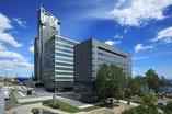 Nowe bryły nad Bałtykiem: biurowce Gdynia Waterfront