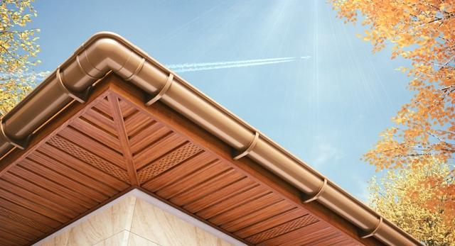Detal we współczesnej architekturze może znaczyć wiele...Galeco DECOR z okuciem deski czolowej