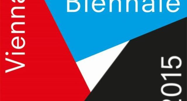 Nowe Biennale w Wiedniu. Od współczesnej architektury do robotyki