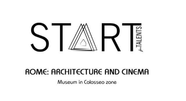 Konkurs architektoniczny: muzeum kina w Rzymie