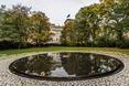 Pomnik pomordowanych Sinti i Romów Europy