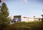 Dom cebula – nowy projekt 81.WAW.PL