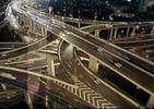 Miasto przyszłości dla ludzi