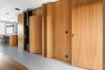 Open Private, spiżarnia. Mieszkanie w Poznaniu od mode:lina architekci