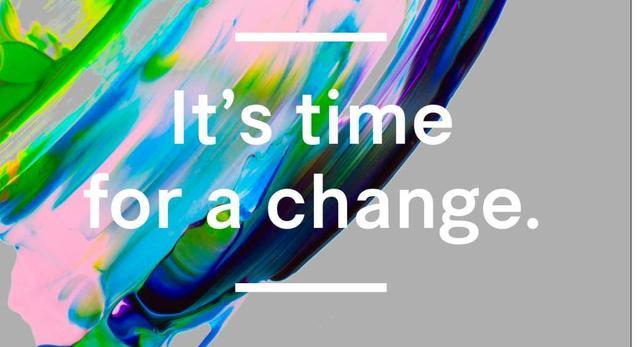 Czas na zmianę. Konkurs ze zrównoważonym rozwojem