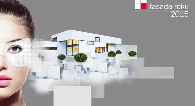 Fasada Roku 2015. Nowa edycja konkursu architektonicznego