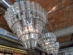 Co zobaczyć w Gdyni? Wycieczka szlakiem gdyńskich restauracji. Architektura wnętrz i jedzenie