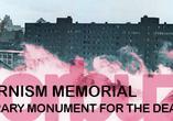 Śmierć modernizmu i konkurs architektoniczny