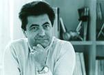 Antonio Citterio, projektant