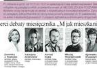 Łódź Design Festival: eksperci ocenią Twoje portfolio