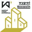 Współczesna architektura w Szczecinie. Westival Sztuka Architektury