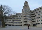 Gdyński szlak modernizmu: filmy o architekturze