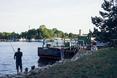 Sztuka w przestrzeni publicznej Gdańska: Nowy Port
