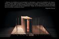 Polski kościółek zrębowy, koncepcja pracowni architektonicznej BXB Studio