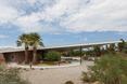 Współczesna architektura w Teksasie: Tram Gas Station