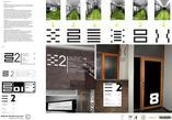 Warsztaty Dobrze Poinformowani. Unifikacja wizualna, Wydział Architektury Politechniki Śląskiej